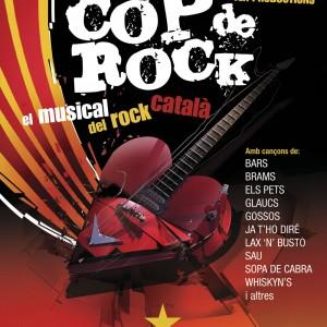 Cop De Rock