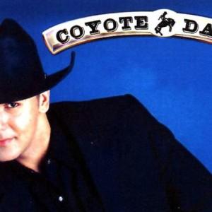 Coyote Dax