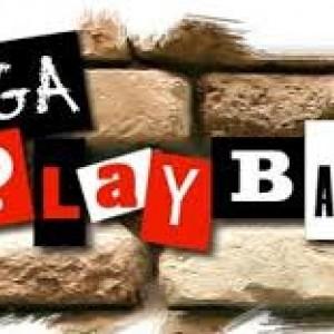 Mega Playback