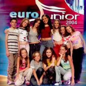 Eurojunior