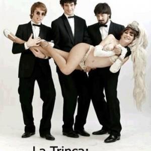 La Trinca, Biografia No Autoritzada