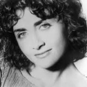 Sally Olfield